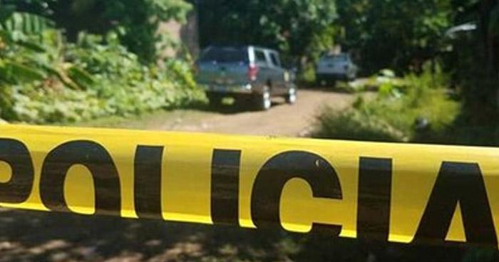 Hombre se suicida al interior de su vivienda en Izalco, Sonsonate