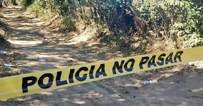 Hombre se suicida dentro de su vivienda en Zacatecoluca