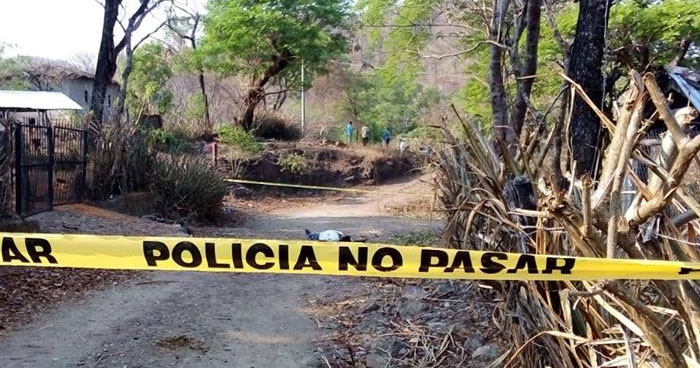 Nicaragüense fue asesinado en Nueva Esparta, La Unión