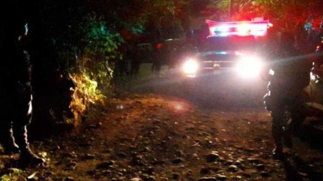Tiroteo entre pandilleros deja una persona fallecida en Zaragoza, La Libertad