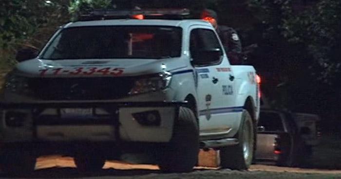 Tres muertos y dos heridos tras ataque armado en Atiquizaya, Ahuachapán