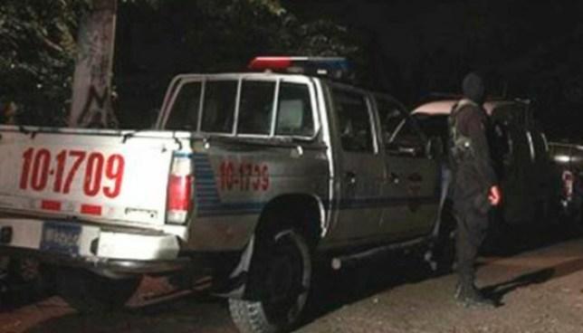 Criminales asesinan a dos mujeres y un hombre al interior de viviendas en Santa Clara, San Vicente