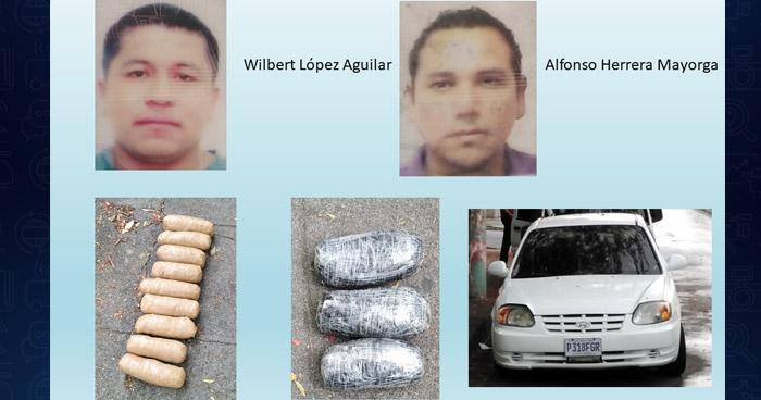 Agente de la UMO a prisión preventiva por Tráfico de drogas