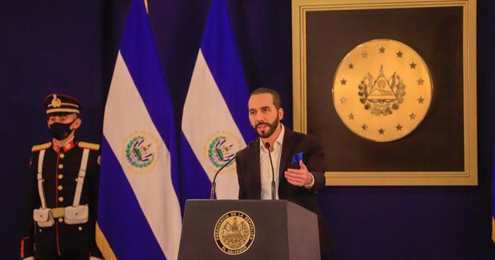 El Salvador tendrá primeras vacunas contra el COVID-19 el primer trimestre de 2021