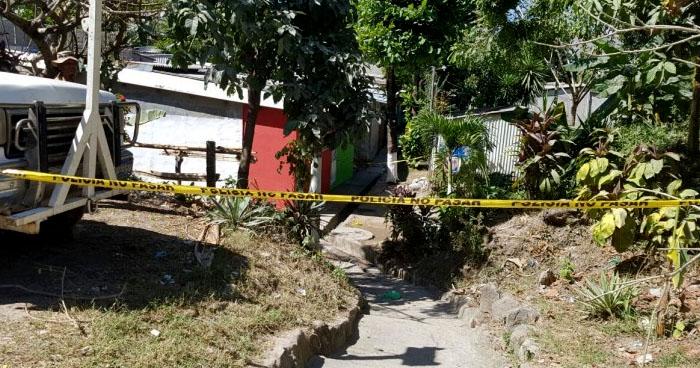 Matan a un vigilante por robarle su arma de fuego en Ciudad Delgado