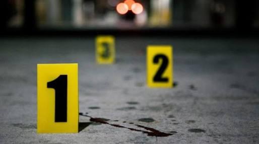 Al menos 16 personas murieron en distintos hechos violentos este día en El Salvador