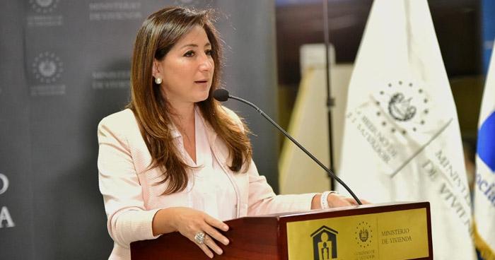 Ministerio de Vivienda aumenta techo crediticio para adquisición de viviendas