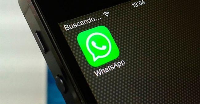 WhatsApp tendrá filtros para sus imágenes y vídeos