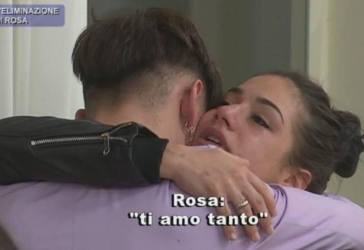 Deddy e Rosa - Solonotizie24