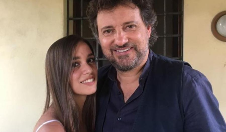 Leonardo Pieraccioni morte Luana - Solonotizie24