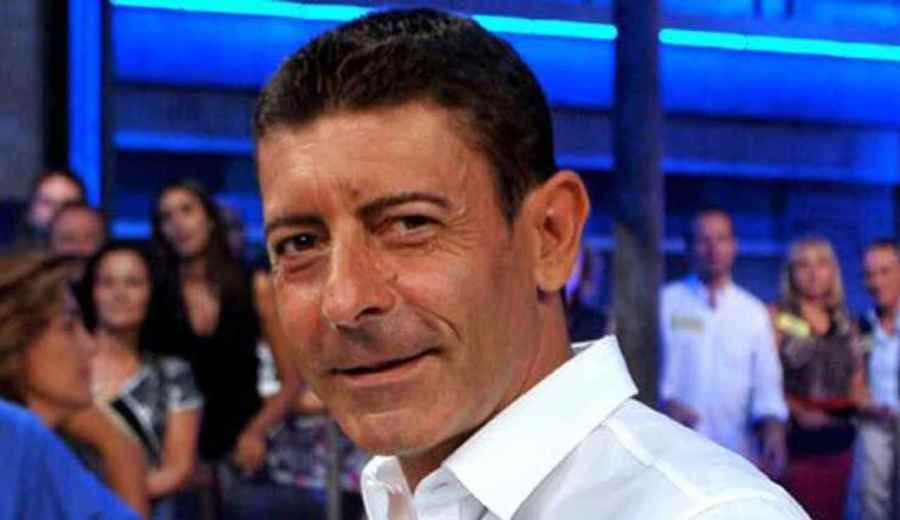 Luca Laurenti - Solonotizie24