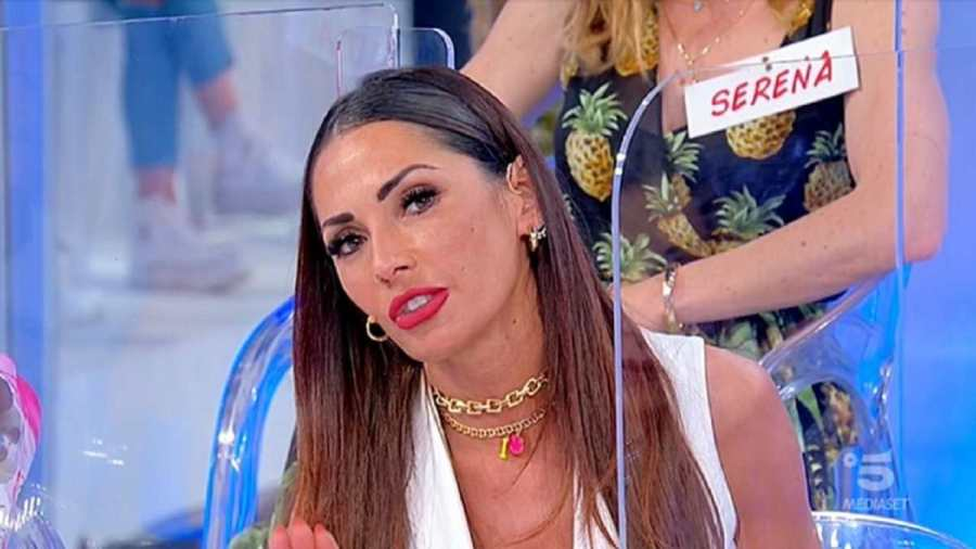 Ida Platano matrimonio - Solonotizie24