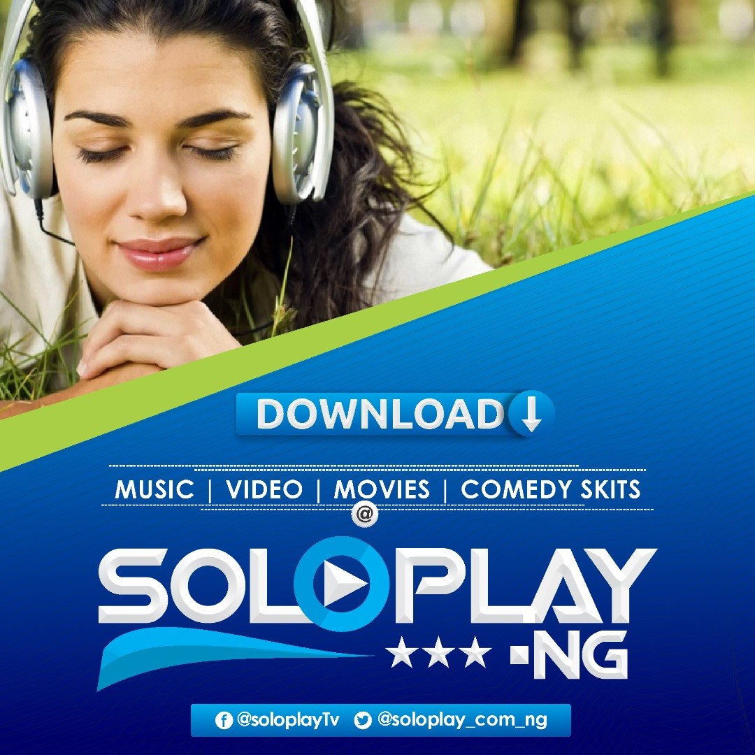 Soloplay
