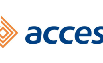 How To Buy Airtime From Access Bank 2020