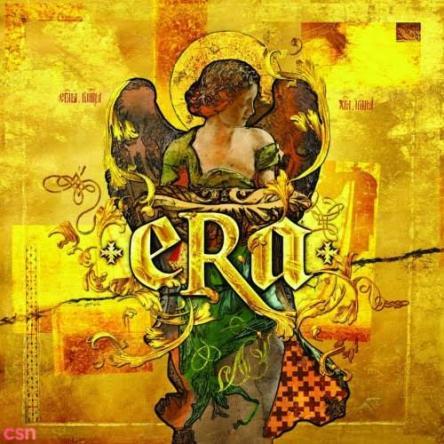 Download: Era – Ameno