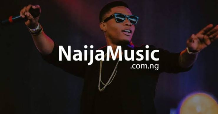 Best Free Music Download Websites In Nigeria 2021