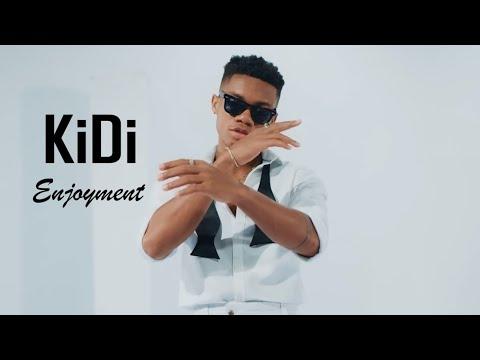 KiDi - Enjoyment