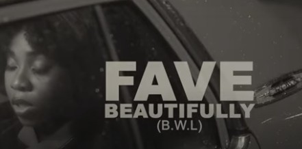 Fave – Beautifully Mp3