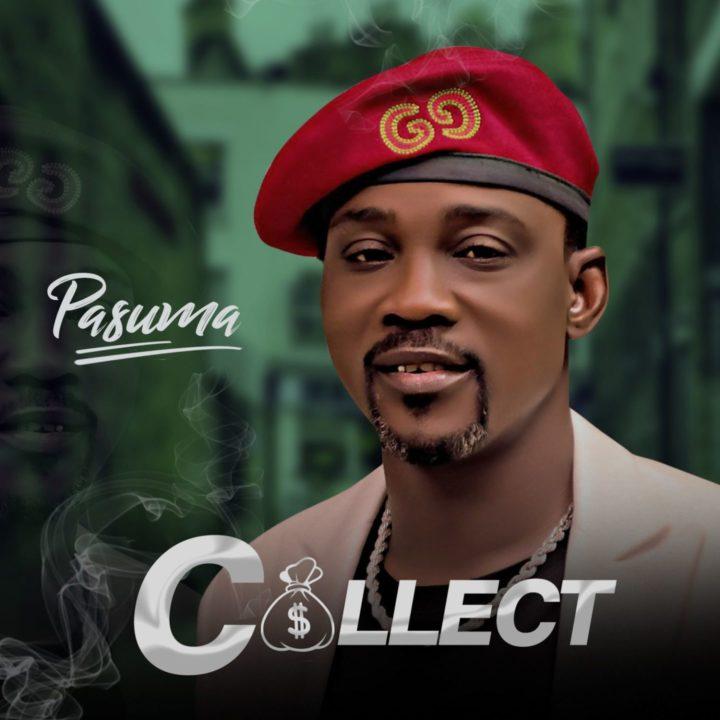 Pasuma – Collect Mp3