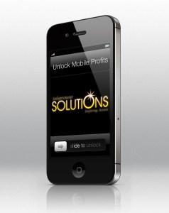 Unlock Mobile Profits