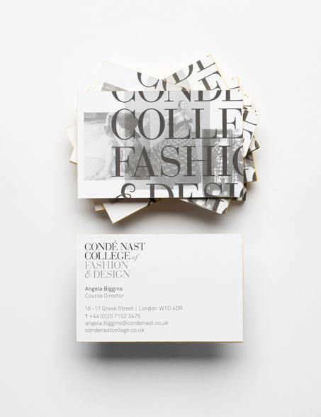 Free photoshop brushes for designers photographers solopress conde nast business card for fashion design college reheart Gallery