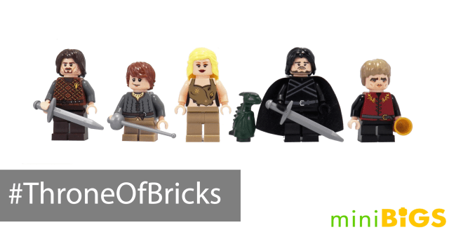 throneofbricks copy