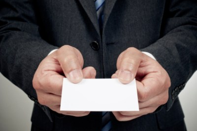 Worth knowing global business card etiquette global business card etiquette in asia colourmoves