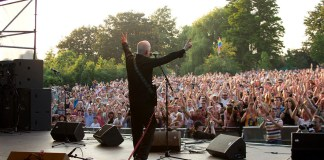 Wilko - Village Green