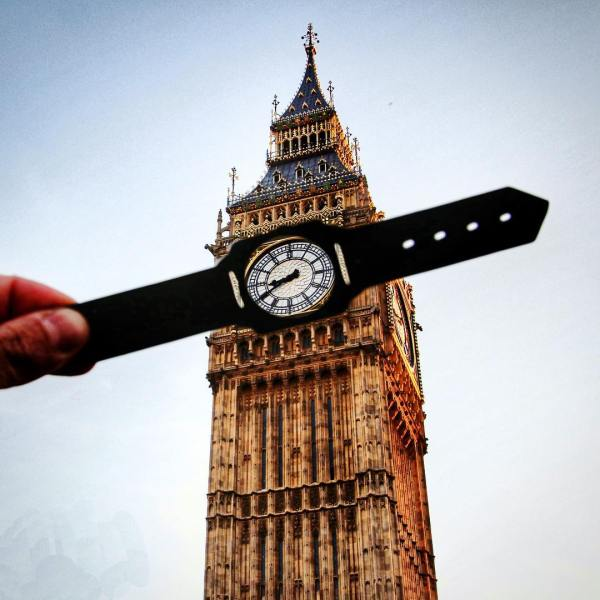 Instagram-Big-Ben-Paperboyo