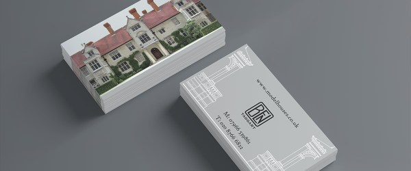 ben-taggart-businesscards