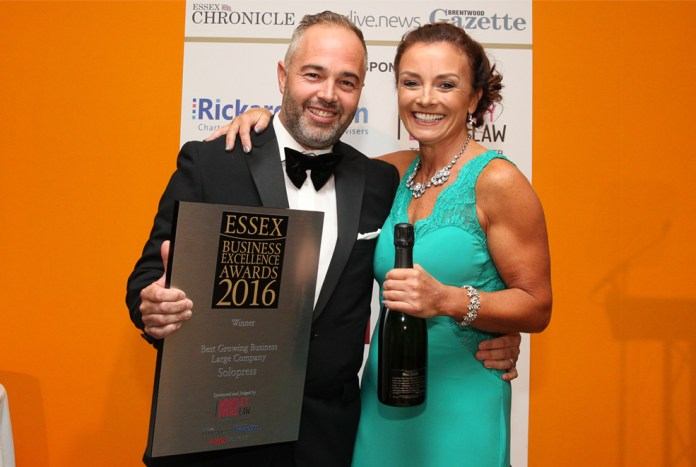 Essex Business Awards 2016, Hylands House,Essex Photographer Andy Barnes 07956 609124 www.andybarnesphotographer.co.uk