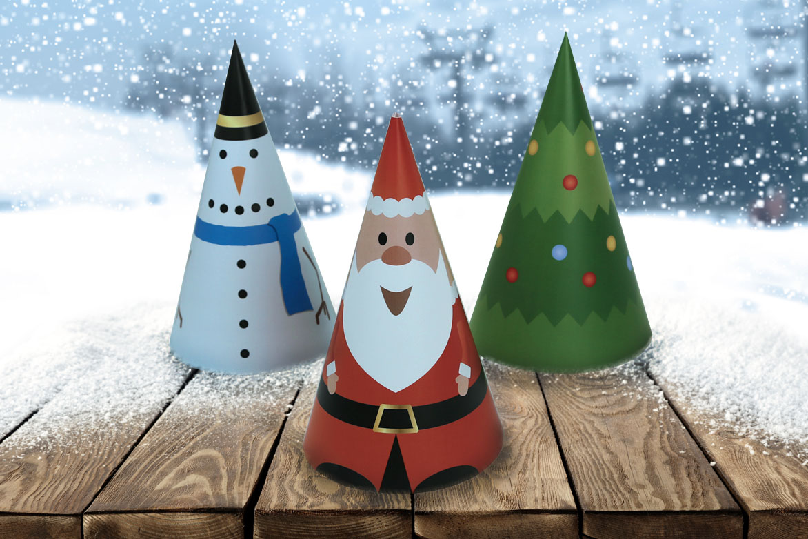 downloadable christmas images