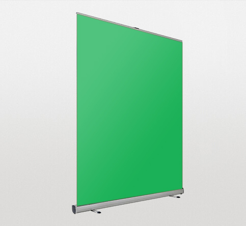 Green Screen Product
