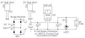 Schematic Diagram Electric Guitar | Wiring Diagram And