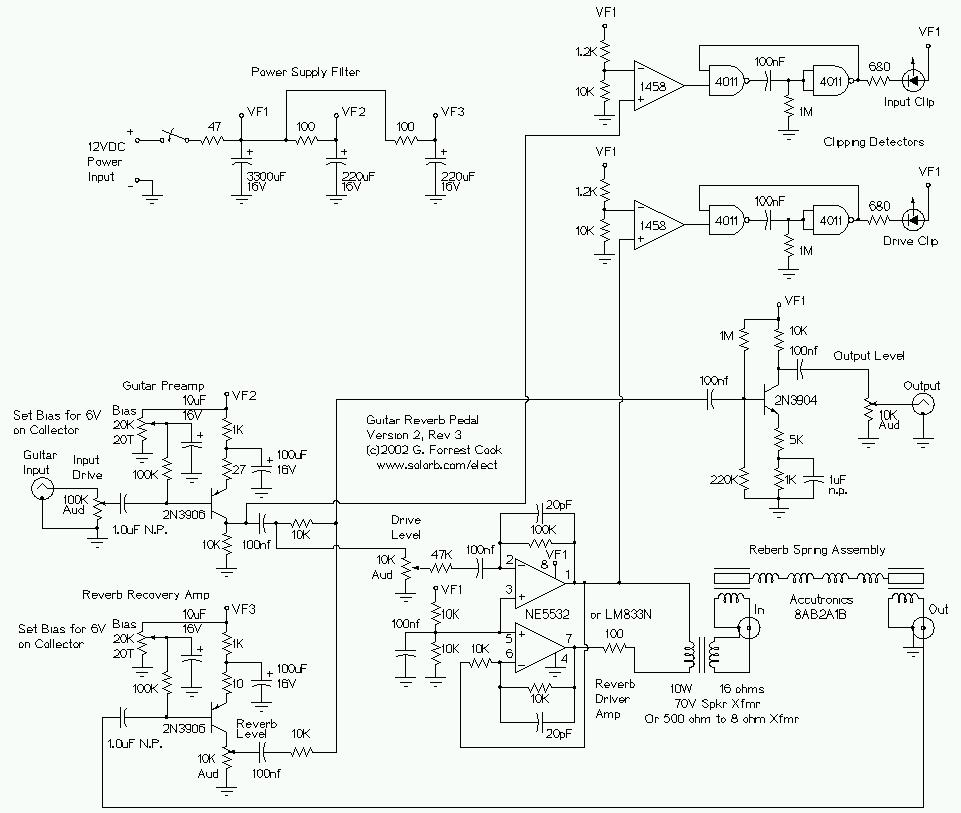 Diagram A Schematic Of A Three Phase Diagram Schematic Circuit Iwcc