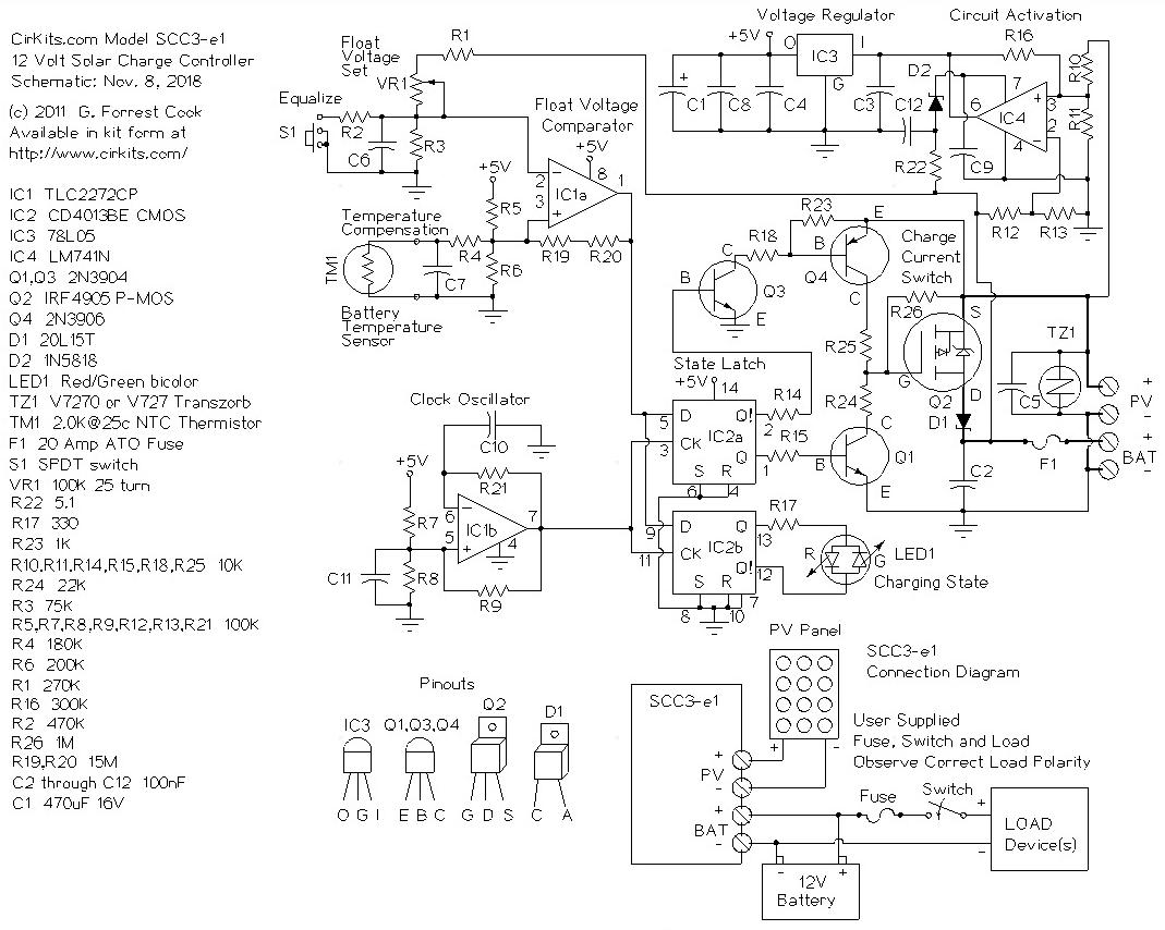 Automobile And Electronic Projects And Help