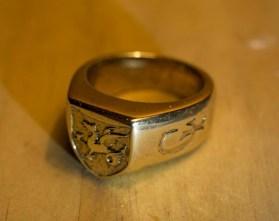 ring_original