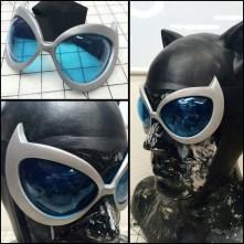 catoman goggles (1)