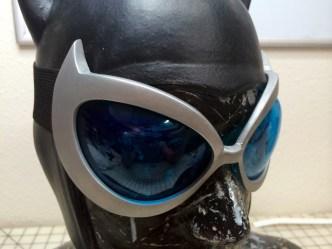 catoman goggles (19)