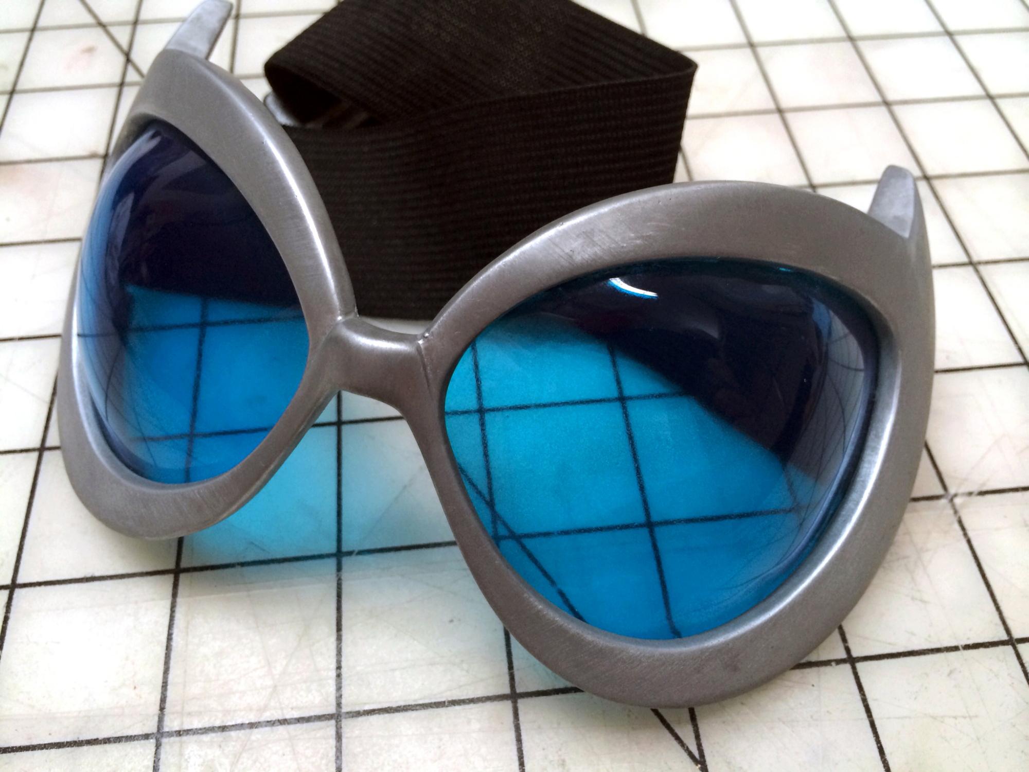 catoman goggles (21)
