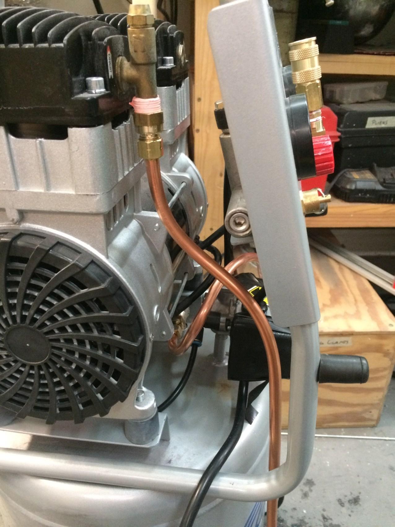 hvlp compressor upgrade (11)
