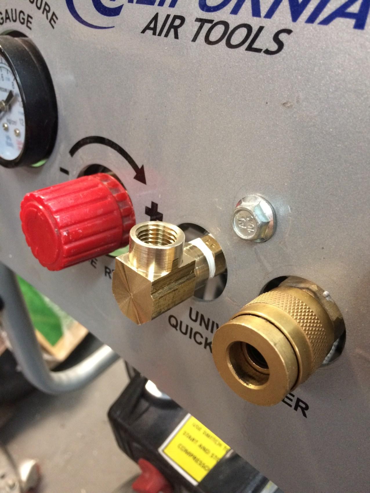 hvlp compressor upgrade (6)