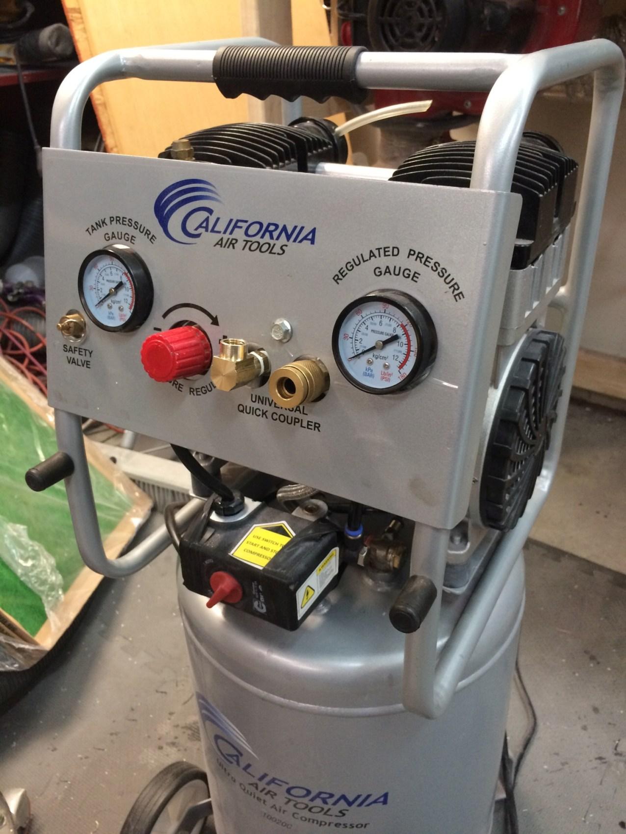 hvlp compressor upgrade (7)