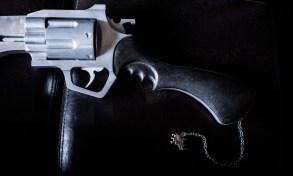 Squalls_Gunblade-sunnyheadcase (1)