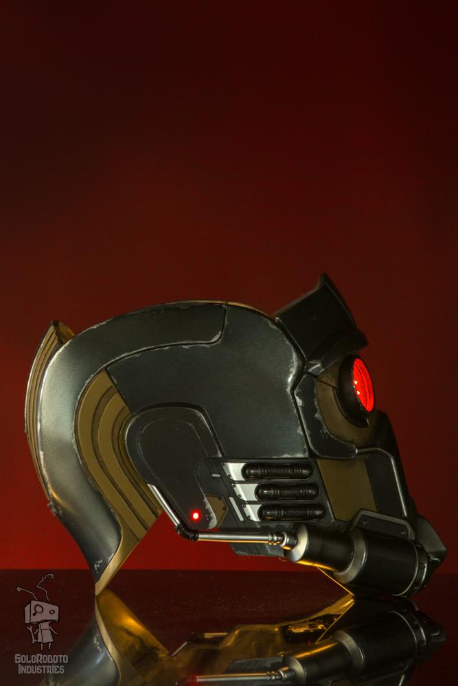 StarlordHelmet-10