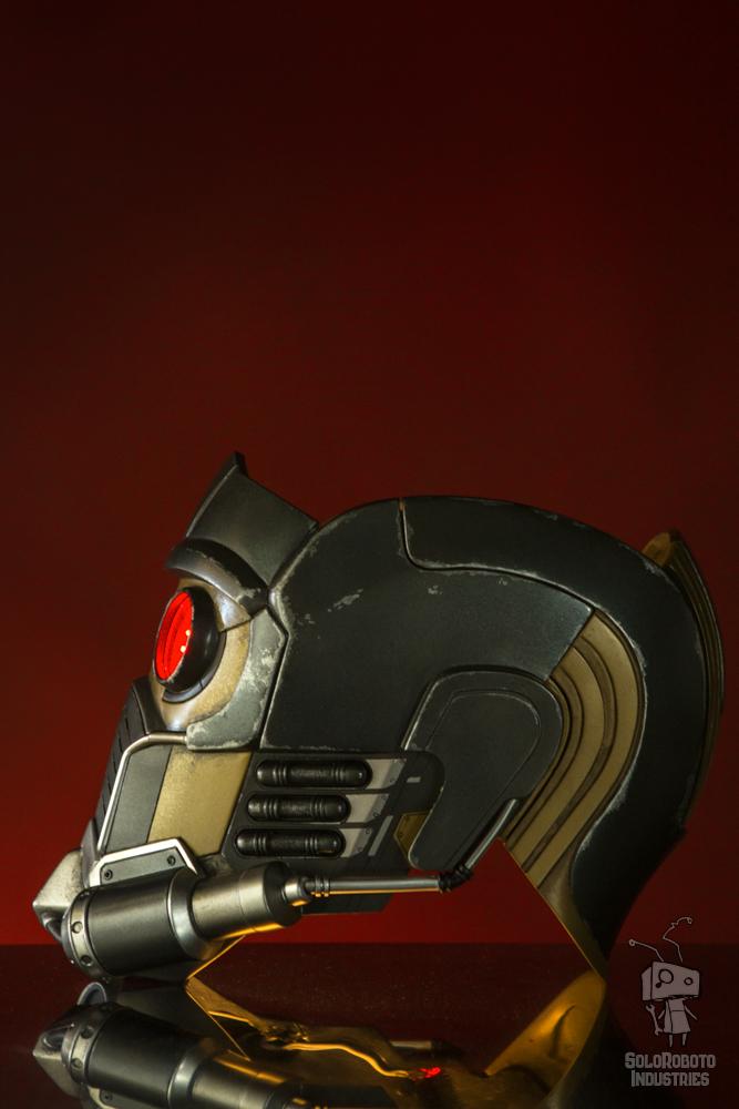 StarlordHelmet-11