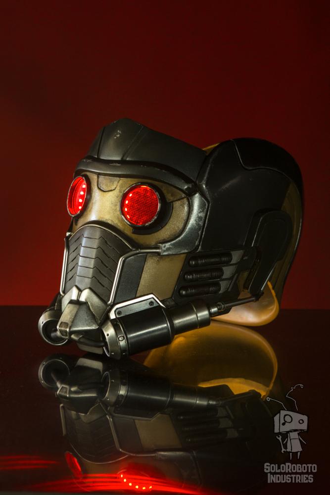 StarlordHelmet-12