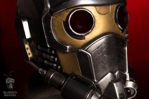 StarlordHelmet-13