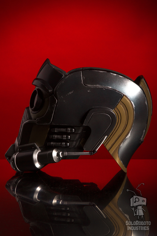 StarlordHelmet-5