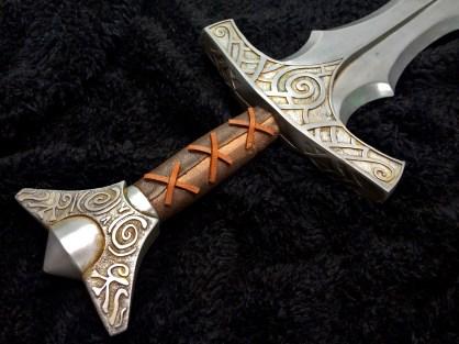 Steel Sword (18)
